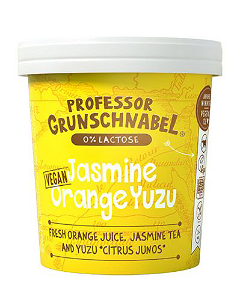 Foto Jasmine orange yuzu (150 ml)